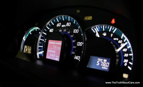 toyota camry 2007 dashboard warning lights toyota car dashboard symbols and icons guide autos weblog