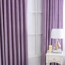 Lavender Blackout Curtains Lavender Blackout Curtains Reanimators