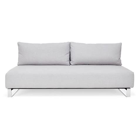 sturdy sofa bed sturdy sofa bed discover the light gray daybed sofa
