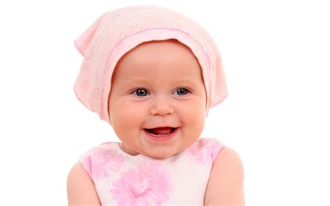 for baby beautiful babies wallpapers collection 2 wallpapers inbox