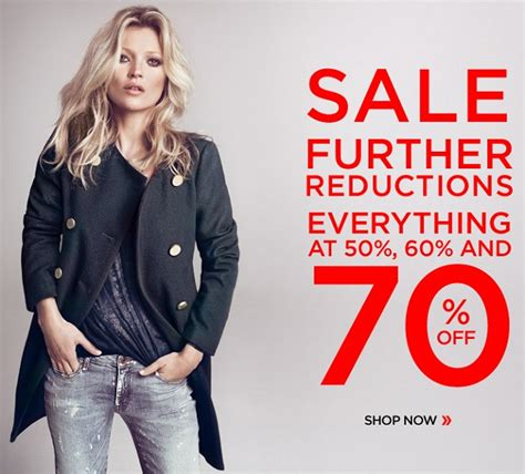 Sale Top Mango Bordir best deals mango sale everything at 50 60 and 70 lifestyle fancy