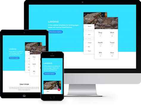 templates for website using bootstrap shop free website template using bootstrap for ecommerce