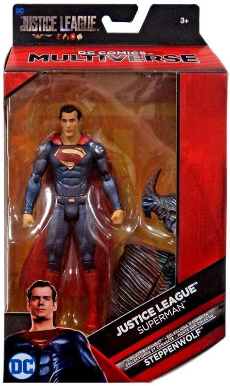 justice league film series best 25 superman action figure ideas on pinterest