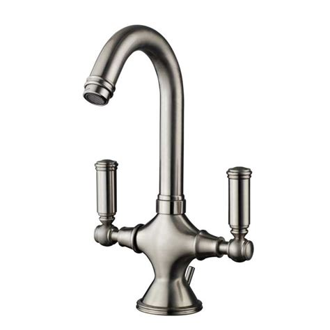 bossini rubinetti rubinetti bagno bossini tutto per il bagno lavabo