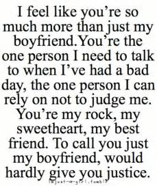 My boyfriend boyfriends and i love you on pinterest
