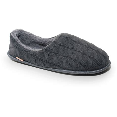 top 10 best men s slippers mens bedroom pics size 14