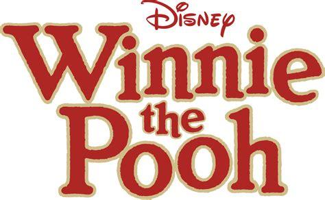 Funko Pop Original Winnie The Pooh Winnie The Pooh Flocked roo funko pop winnie pooh canguro rito caricatura disney