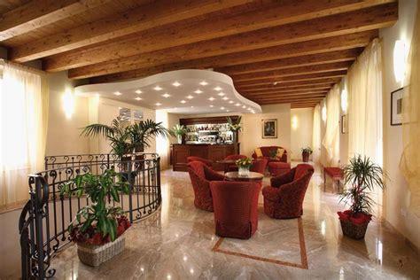 Hotel Casa Romagnosi by Albergo Casa Romagnosi 4 A Salsomaggiore Terme Daydreams