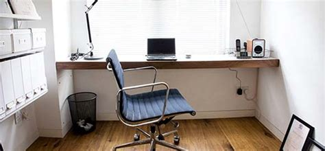 office in garage transform your garage into a home office the startup