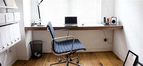 garage office garage office conversion