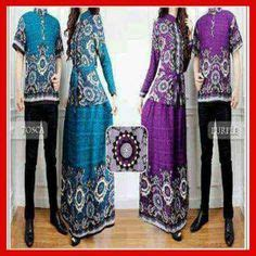 Carlita Maxy Dress Mouslim Midis Gamis 1113671baju gamis muslim sarimbit1 1576797405934386