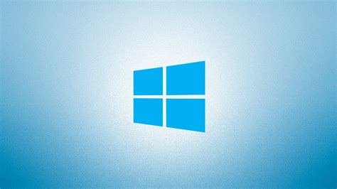 imagenes de windows 10 phone c 243 mo restaurar el pc a su estado de f 225 brica windows 10