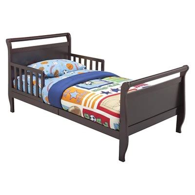 target kids couch kids beds target