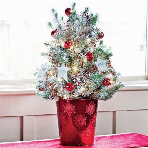 traditional italian christmas tree decorations 10 best images about italian decor on decorations