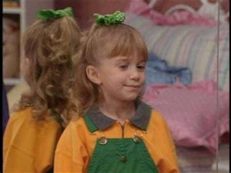 full house the house meets the mouse part 1 image 136 the heartbreak kid full house 12774186 400 300 jpg full house fandom