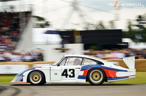 Porsche D 8348 314 best porsche images on porsche and shabby chic bedrooms