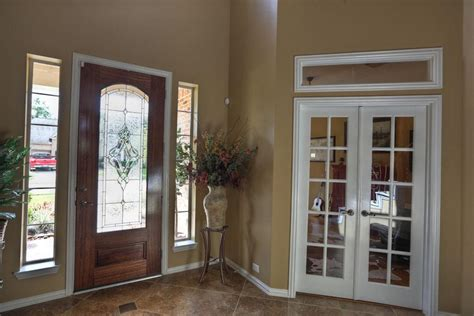 4 foot doors 14303 caprock cove ln humble tx 77396 har