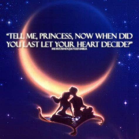 romantic disney film quotes best disney movie love quotes quotesgram