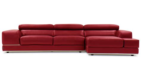 red leather sofa bed red leather sofa sleeper sofa sectional leather chair bed