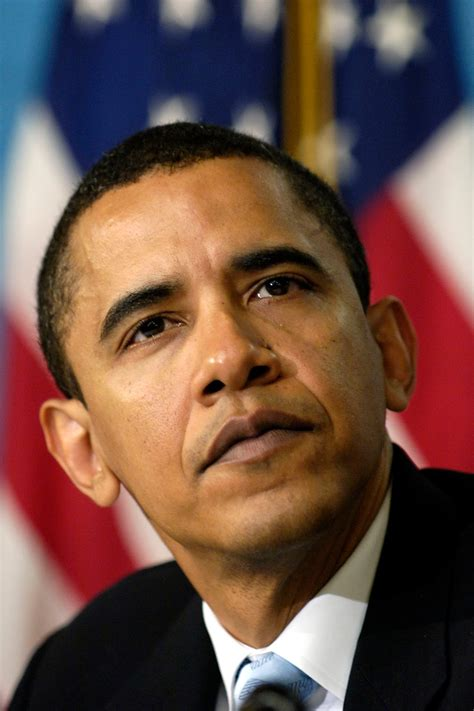 obama s i was here barack obama