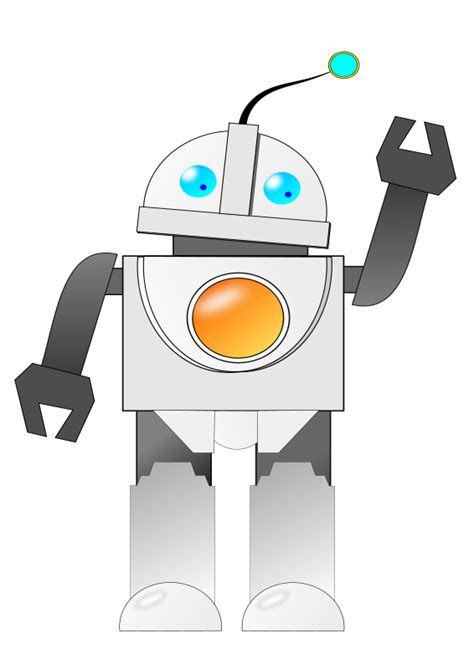 Room Bot by Miley Cyrus Chat Room Bot Libre