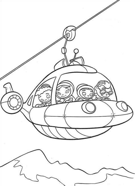 coloring pages for free printable free printable einsteins coloring pages get ready