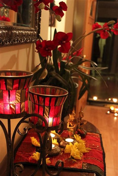 Ideas To Decorate Home For Diwali by 10 Best Diwali Decorations For Decorating Your Home Well