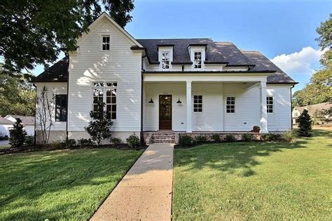 274 w poplar ave collierville tn 38017 realtor 174