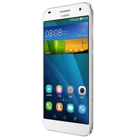 Hp Oppo G7 Factory Unlocked Huawei Ascend G7 5 5 4g Lte 16gb Mobile Smartphone Ebay