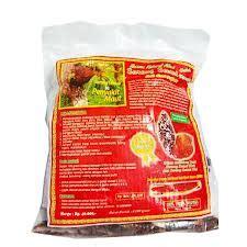 Herbal Sarang Semut Papua sarang semut toko herbal lugada herbal