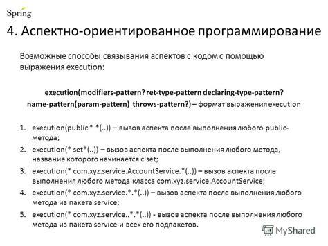builder pattern spring xml презентация на тему quot обзор возможностей инверсия