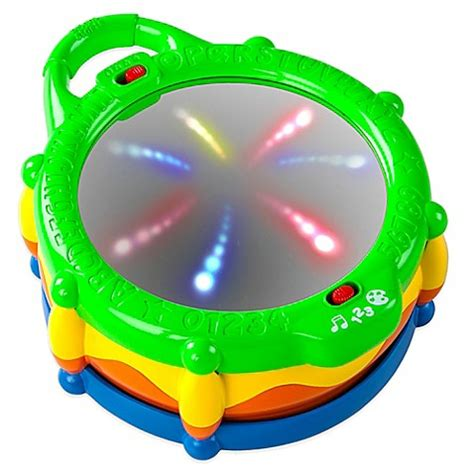 bright lights baby toys toddler toys gt bright starts lights lights baby light and