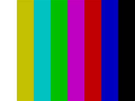 color bars file ebu colorbars svg wikimedia commons
