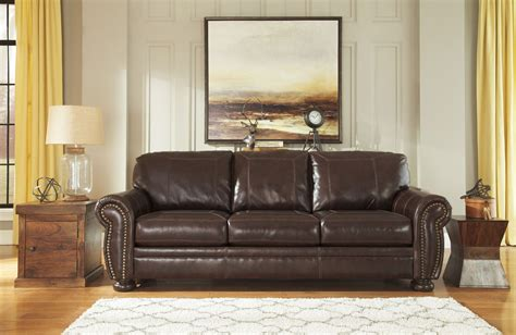 banner coffee sofa reviews banner coffee sofa 5040438 ashley