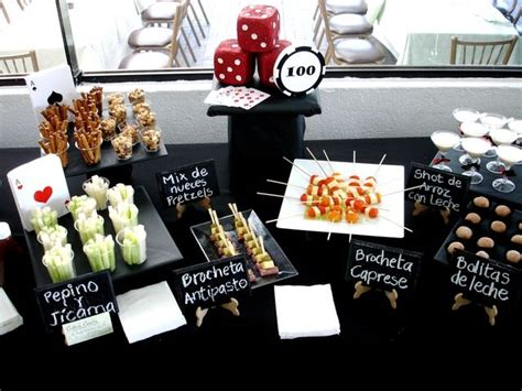 office food ideas casino office ideas offices chang e 3 and