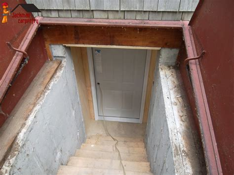 Basement Exterior Door Exterior Cellar Doors Hondurasliterariainfo Lowes Cellar Doors Vendermicasa