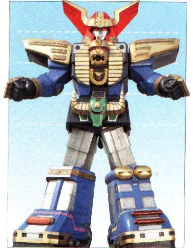 Megazord Turbo Daizyujin Turbo Base Power Ranger zeo megazord rangerwiki fandom powered by wikia