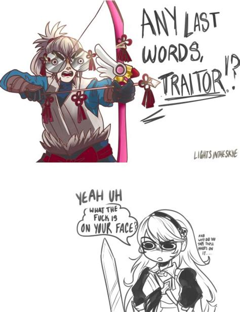 Fire Emblem Memes - 2456 best fire emblem awakening fates images on pinterest fire emblem awakening fire emblem