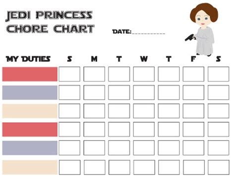 printable star wars growth chart star wars themed printable free chore charts for the jr