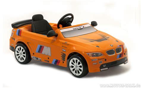 Auto Finanzieren Forum by Bmw Cool Auto Leasen Mit 19 Leasing 252 Benahme Auto