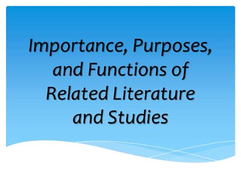 Review Of Related Literature And Studies Of Record Management System by Writing A Historical Research Paper Business Plan Template Technology Startup