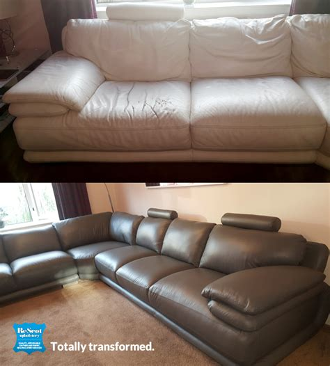 leather sofa recovering are you looking to recover a leather sofa in glasgow or