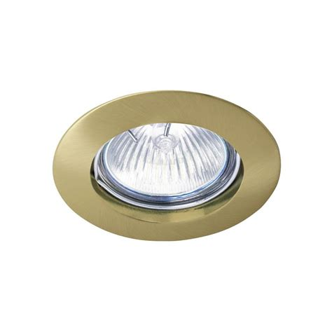 antique brass recessed lighting zar fixed recessed light antique brass cristalrecord
