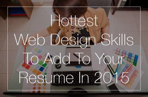 design website terbaik membuat design website terbaik 2015