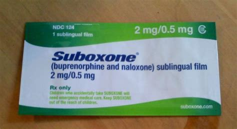 Detox From Opiates With Subutex by Buprenorphine Subutex Temgesic The Classroom