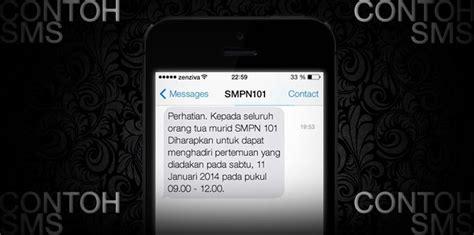 Sms Center Untuk Perusahaan series i solusi bisnis manfaat sms center untuk perusahaan notifybiz