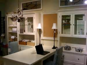 craft room layout designs 1000 images about craft room on pinterest crafts