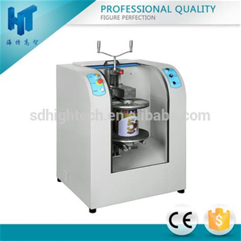paint mixing color machine ht 40c view paint mixing machine high tech product details from