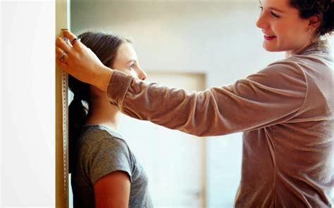 Cermin Meteran cara mengukur tinggi badan diri sendiri dengan akurat seruni id
