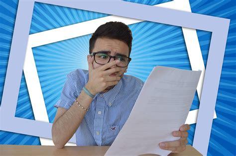 sebastian write about how to write exams sebastian cevallos